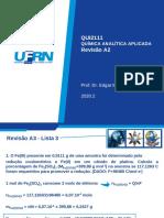 QUI2111_-_Reviso_A2