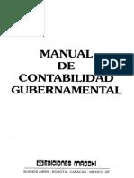 Manual de Contabilidad Gubernamental (1)
