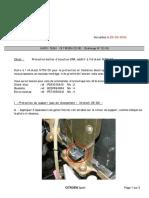 InfoTech N°1206  Protection Boitier SRA (additif)