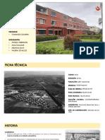PDF Unidad Vecinal 3 Compress