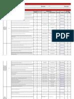 3854_Anexo_Plan de Acción y Seguimiento (PAS)