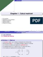 Chap1_Calcul_matriciel