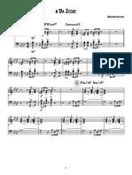 NDaScene - Piano
