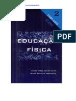 COLEÇÃO SAIBA MAIS SOBRE EDUCAÇÃO FÍSICA
