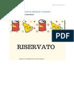 gioco-di-ruolo-montessori-con-schede-da-scaricare-pizzeria_mammafelice