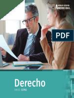 03-Derecho-2019
