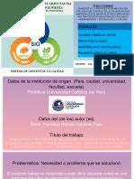 CALIDAD PGDA (1)