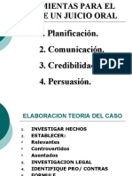 INTERROGATORIO E INCORPORACION (2)