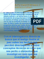 INTERROGATORIO_DIRECTO (2)