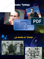 166543719-La-Familia-de-Vallejo