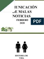 COMUNICACIÓN DE MALAS NOTICIAS (1) (1)