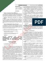 DS-108-2020-PCM-LP