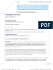 Airworthiness Directive Bombardier/Canadair 100421