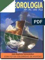 Resumo Meteorologia Joao Baptista Sonnemaker