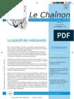 chaînon_22