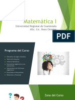 01.+Matematicas+i (Clase 2)
