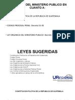3ra+Presentacion+Criminalistica+II