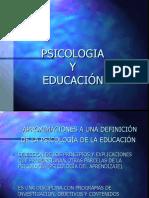 psico-y-educa-historia2