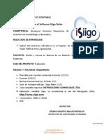 TALLER DISTRIBUCIONES COMERCIALES LTDA-2021(ENUNCIADO TECNICO)