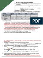 GUÍA_1._ACTIVIDAD_DE_APLICACION_ACTIVIDAD_ECONOMICA_