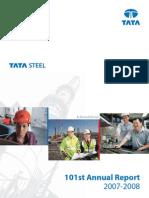 tata_steel_annual-report-07-08