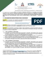 UFPA_PPGCA