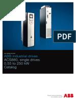 EN_ACS880_single_drives_RevE_2