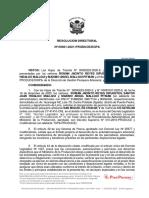 R.D. 001-2021-PRODUCE-DGPA-1392.pdf