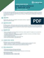 Business-Intelligence-SQL-Server-2019 (1)