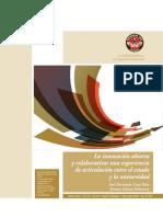 Dialnet-LaInnovacionAbiertaYColaborativa-6676026