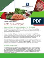 Cafe_de_Nicaragua_Cartilla