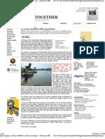 Baisakh 2008 (In Orissa, NREGP is still a ray of hope).pdf