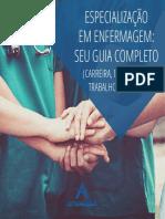 e-book-especialização-em-enfermagem-seu-guia-completo