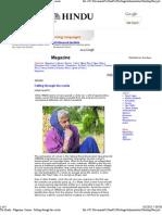 Bhatty 2008 (Falling through the Cracks).pdf