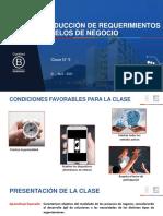 Formato_Clase_Introducción a requerimientos y modelo de negocios_Clase_PRO103_3603_N5_9