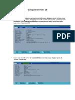 Reinstalacion Del Sistema Operativo (1)