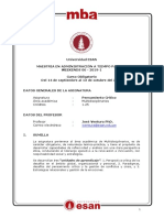 Syllabus-Ventura-Pensamiento-MATP-WE19-1-FORMATEADO (2)