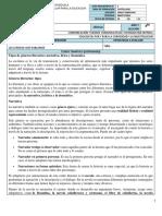 3AB-CASTELLANO -JORLEY-3ER LAPSO-GUÍA 1