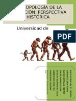 portada antropologia