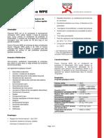 Fosroc-Polyurea-WPE (1)