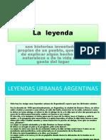 Laleyenda 141106203229 Conversion Gate02