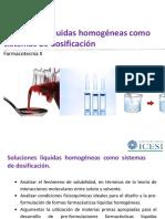 Farmacotecnia II - 2021 -Unidad 2 - Sesión 1 (4)