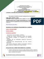 Guía de Comprension Lectora SEMANA DEL 11-15 de MAYO (1)