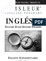 ESLSpanishIIBook