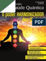 Revista-saude-quantica---10-edicao-