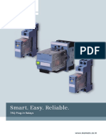 Plug-in-Relays-Catalogue-