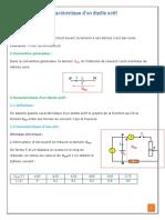 caracteristiques-d-un-dipole-actif-cours-1