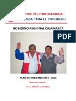 PG-1257-060000