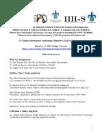 Programa Coloquio Jalapa 2021-1