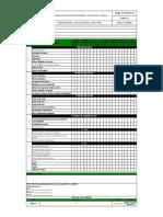 FT-CES-SST-19 Formato PREOPERACIONAL DE PILOTEADORA_TRACK DRILL